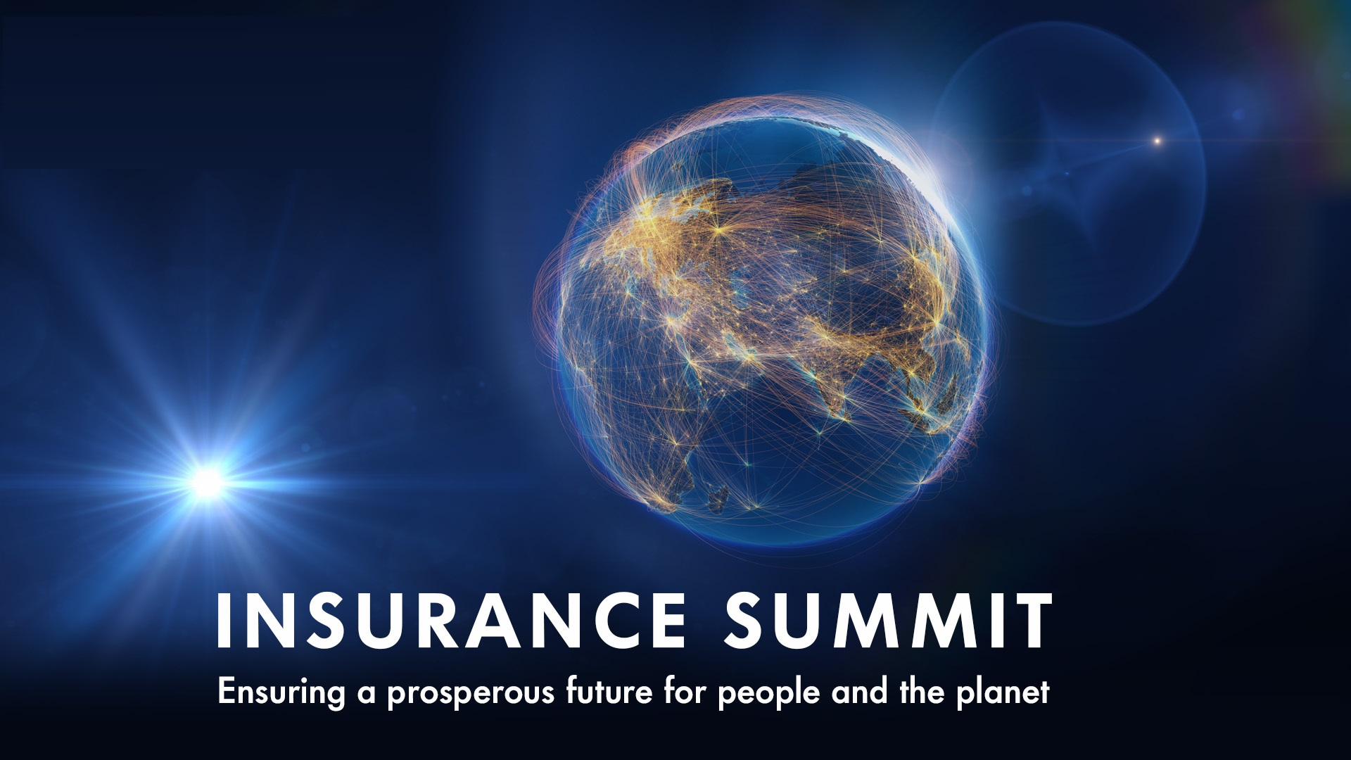 ANIA Insurance Summit