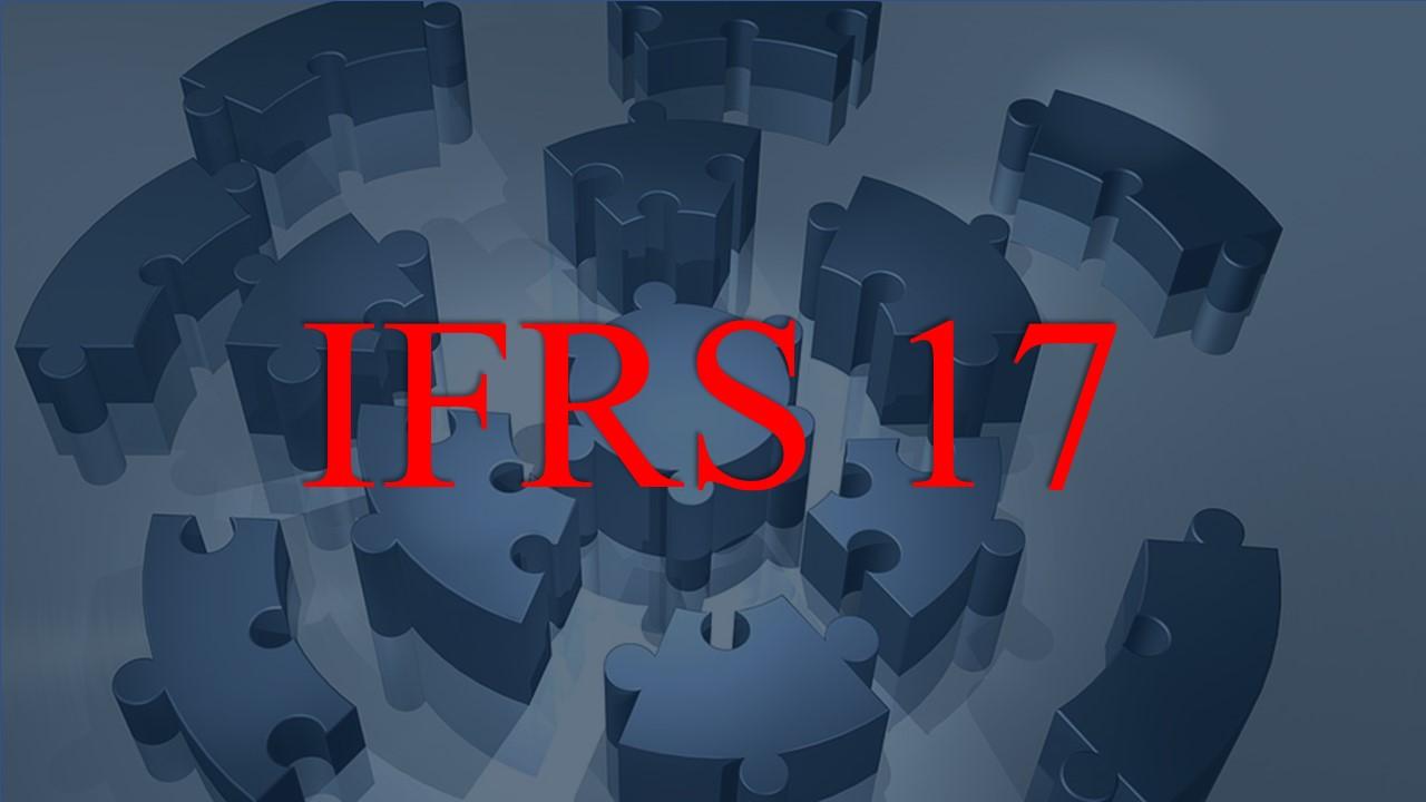 IFRS 17: ANIA risponde alla bozza di parere di omologazione EFRAG