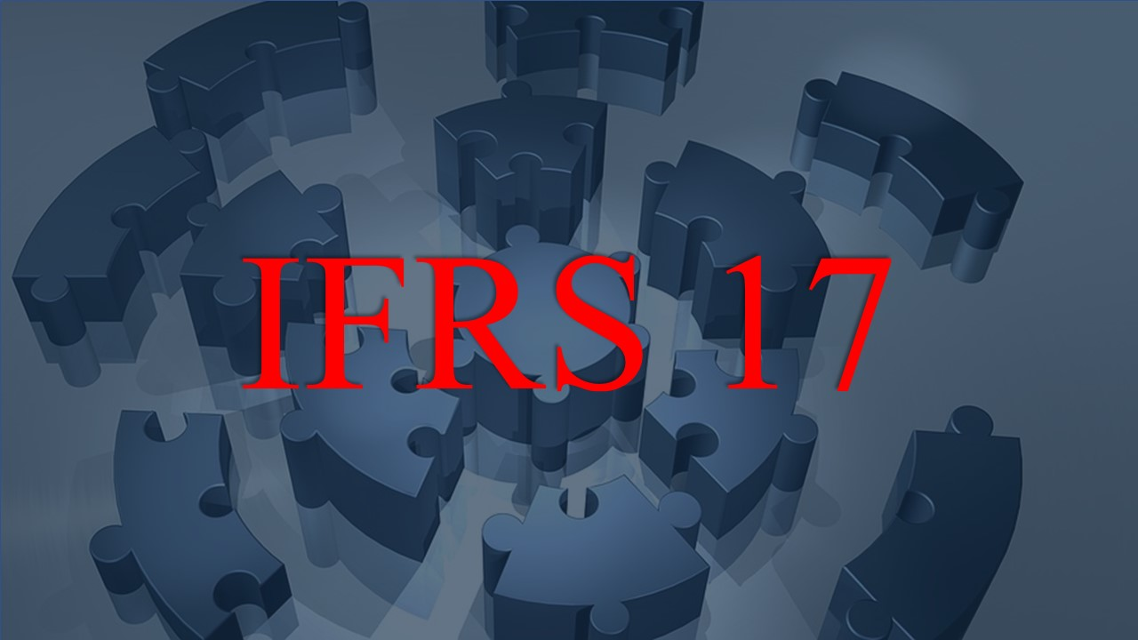 IFRS 17 e coorti annuali