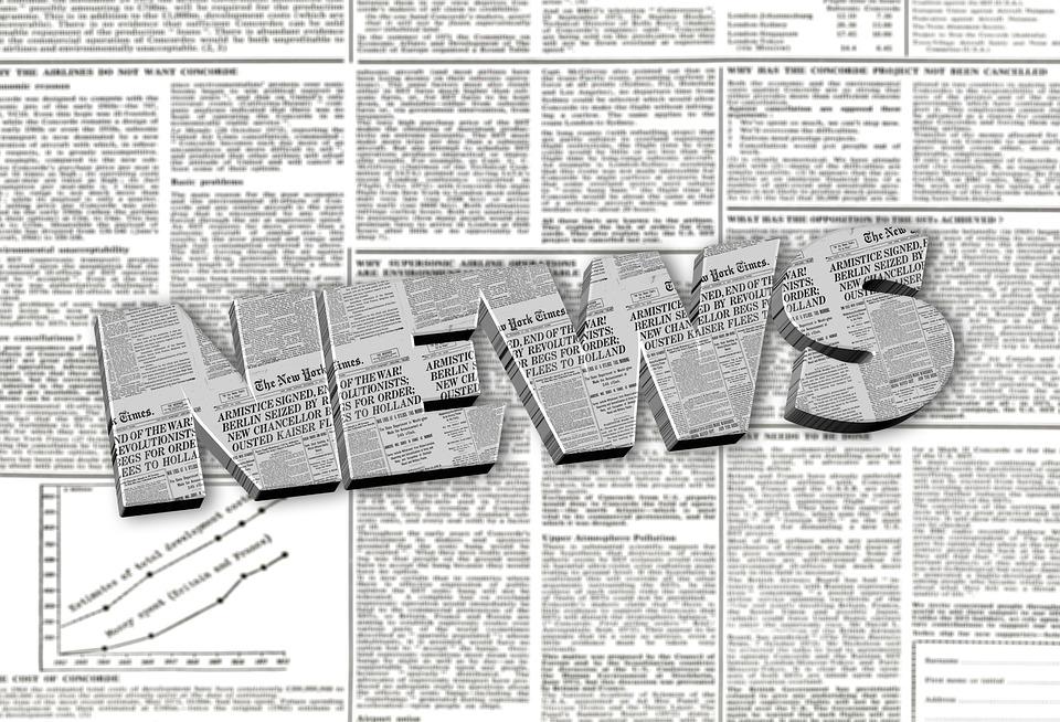 Solvency: tutti gli aggiornamenti a portata di click
