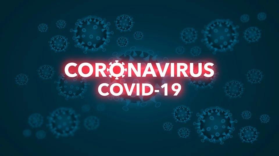 Emergenza Coronavirus: tutte le iniziative dell'ANIA